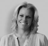 Kim van Peer Hypotheek Ibiza